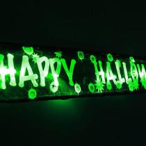 best Halloween pic